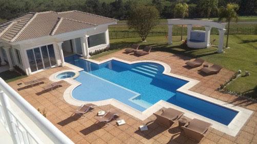 Empresa de impermeabiliza o de piscinas csv for Empresas de piscinas
