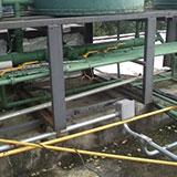 Empresa de impermeabilização de laje