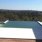 Impermeabilização de piscina sp