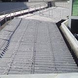 Impermeabilização de telhado sp